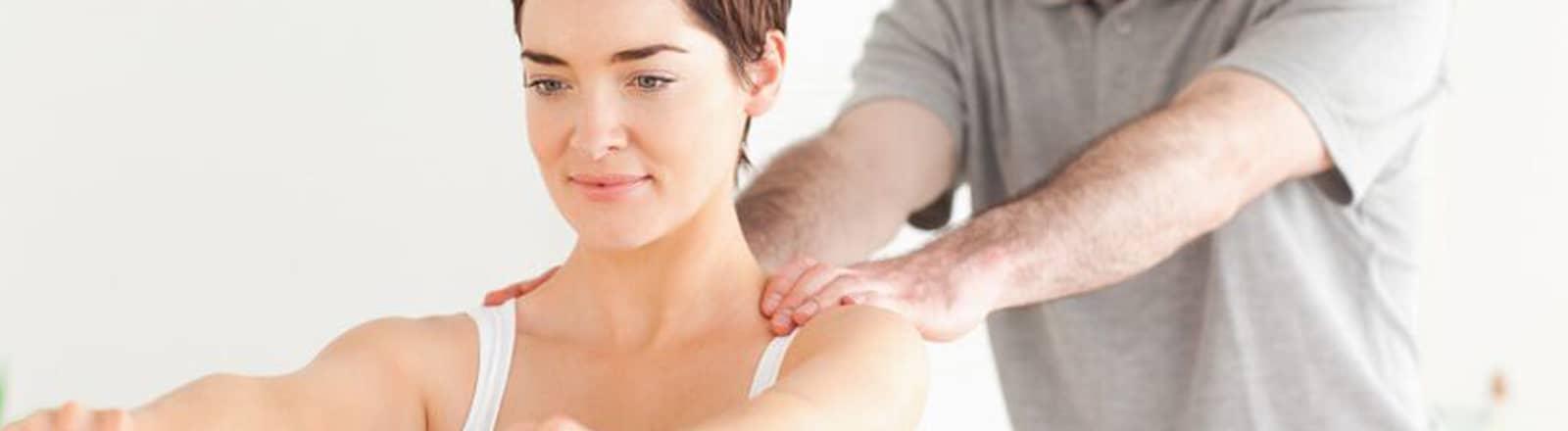 fisioterapia general fisioterapia a domicilio