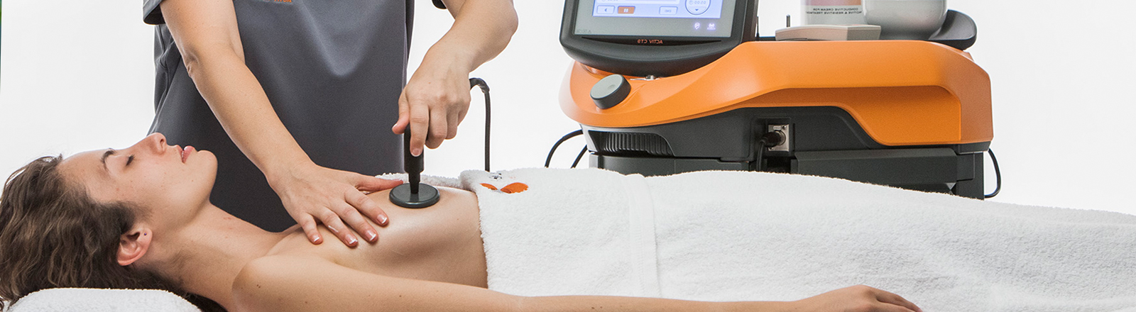 tratamiento uroginecologia fisioclinics bilbao