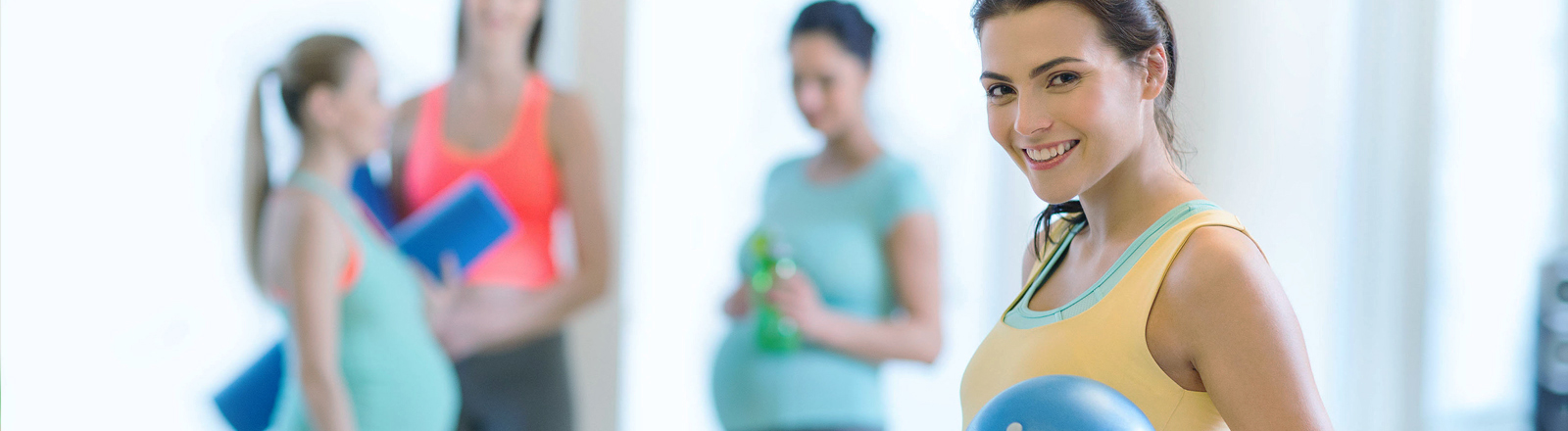 recuperacion post parto fisioterapia de la mujer