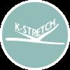 k-stretch grupales bilbao